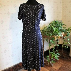 Avon Signature Lucy Dress, New, Never Worn
